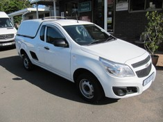 Chevrolet Corsa Utility For Sale In Kwazulu Natal New And Used