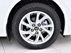2017 Toyota Corolla 1.6 Prestige Gauteng De Deur_4