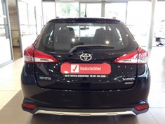 2020 Toyota Yaris 1.5 Cross 5-Door Limpopo Mokopane_4