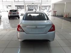 2018 Nissan Almera 1.5 Acenta Auto Free State Bloemfontein_4