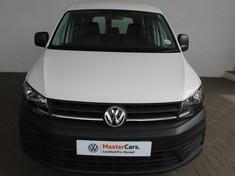 2019 Volkswagen Caddy Crewbus 1.6i Northern Cape