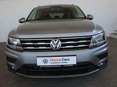 2020 Volkswagen Tiguan Allspace 1.4 TSI Trendline DSG (110KW) Northern Cape
