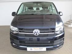2020 Volkswagen Kombi 2.0 TDi DSG 103kw Trendline Northern Cape
