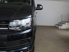 2020 Volkswagen Kombi 2.0 TDi DSG 103kw Trendline Northern Cape Kimberley_1