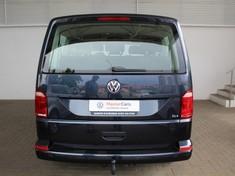 2020 Volkswagen Kombi 2.0 TDi DSG 103kw Trendline Northern Cape Kimberley_2