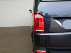 2020 Volkswagen Kombi 2.0 TDi DSG 103kw Trendline Northern Cape Kimberley_3