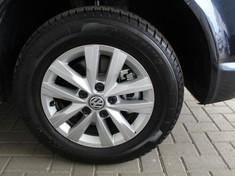 2020 Volkswagen Kombi 2.0 TDi DSG 103kw Trendline Northern Cape Kimberley_4