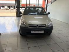 2011 Chevrolet Corsa Utility 1.4 Ac Pu Sc  Mpumalanga Middelburg_2