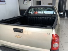 2011 Chevrolet Corsa Utility 1.4 Ac Pu Sc  Mpumalanga Middelburg_4