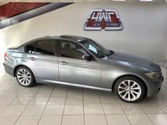 2011 BMW 3 Series 320i (e90)  Mpumalanga