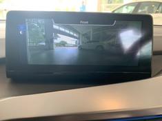 2015 BMW i8  Gauteng Pretoria_4