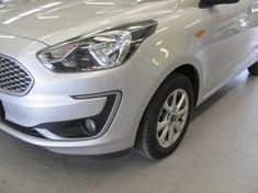 2018 Ford Figo 1.5Ti VCT Trend 5-Door Western Cape Blackheath_1