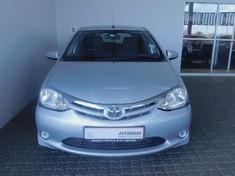 2019 Toyota Etios 1.5 Xi 5dr  Gauteng Soweto_1