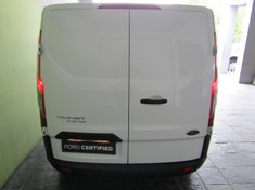 2019 Ford Transit Custom 2.2TDCi Ambiente LWB 92KW FC PV Gauteng Johannesburg_2
