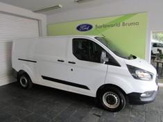 2019 Ford Transit Custom 2.2TDCi Ambiente LWB 92KW FC PV Gauteng Johannesburg_4