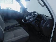 2019 Hyundai H100 Bakkie 2.6d Fc Ds  Gauteng Soweto_1