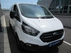 2020 Ford Transit Custom 2.2TDCi Ambiente LWB 92KW F/C P/V Kwazulu Natal