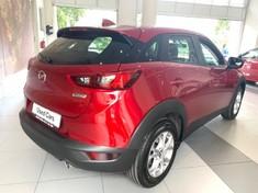 2020 Mazda CX-3 2.0 Dynamic Auto Gauteng Pretoria_2