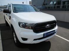 2020 Ford Ranger 2.2TDCi XL Auto P/U SUP/CAB Kwazulu Natal