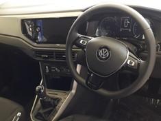2020 Volkswagen Polo 1.0 TSI Comfortline Gauteng Johannesburg_3