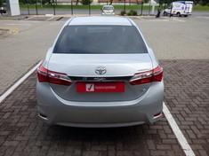 2019 Toyota Corolla 1.6 Prestige Mpumalanga Secunda_4