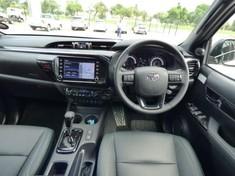 2019 Toyota Hilux 2.8 GD-6 Raider 4X4 Auto Double Cab Bakkie Mpumalanga Secunda_3