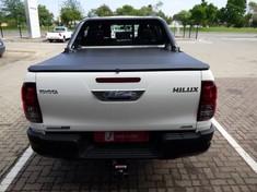 2019 Toyota Hilux 2.8 GD-6 Raider 4X4 Auto Double Cab Bakkie Mpumalanga Secunda_4