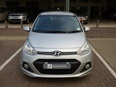 2017 Hyundai Grand i10 1.25 Fluid Mpumalanga Secunda_1