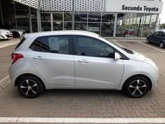 2017 Hyundai Grand i10 1.25 Fluid Mpumalanga Secunda_2