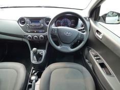 2017 Hyundai Grand i10 1.25 Fluid Mpumalanga Secunda_3