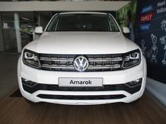 2020 Volkswagen Amarok 2.0 BiTDi Highline 132kW 4Motion Auto Double Cab B North West Province Rustenburg_1