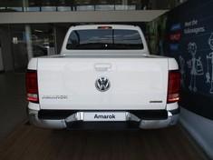 2020 Volkswagen Amarok 2.0 BiTDi Highline 132kW 4Motion Auto Double Cab B North West Province Rustenburg_4