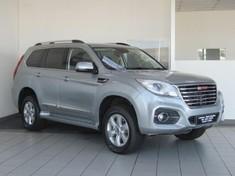 2020 Haval H9 2.0 Luxury 4X4 Auto Gauteng Johannesburg_0