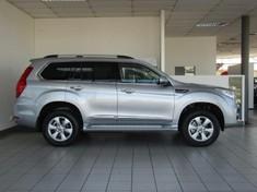 2020 Haval H9 2.0 Luxury 4X4 Auto Gauteng Johannesburg_3