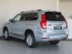 2020 Haval H9 2.0 Luxury 4X4 Auto Gauteng Johannesburg_4