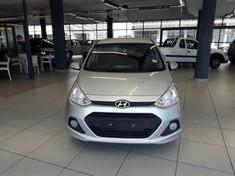 2016 Hyundai Grand i10 1.25 Motion Free State Bloemfontein_1