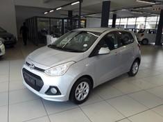 2016 Hyundai Grand i10 1.25 Motion Free State Bloemfontein_2