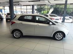 2016 Hyundai Grand i10 1.25 Motion Free State Bloemfontein_3