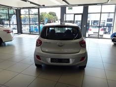 2016 Hyundai Grand i10 1.25 Motion Free State Bloemfontein_4
