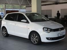2016 Volkswagen Polo Vivo POLO VIVO GP 1.6 Comfortline Kwazulu Natal