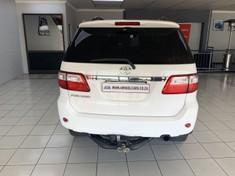 2010 Toyota Fortuner 3.0d-4d Rb At  Mpumalanga Middelburg_4