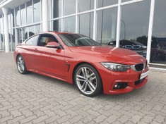 2018 BMW 4 Series 440i Coupe M Sport Auto Western Cape Tygervalley_1