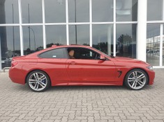 2018 BMW 4 Series 440i Coupe M Sport Auto Western Cape Tygervalley_2