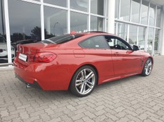 2018 BMW 4 Series 440i Coupe M Sport Auto Western Cape Tygervalley_3