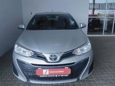 2020 Toyota Yaris 1.5 Xs CVT 5-Door Gauteng Soweto_1