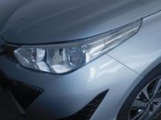 2020 Toyota Yaris 1.5 Xs CVT 5-Door Gauteng Soweto_2