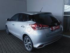2020 Toyota Yaris 1.5 Xs CVT 5-Door Gauteng Soweto_3