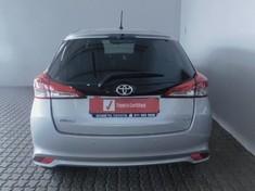 2020 Toyota Yaris 1.5 Xs CVT 5-Door Gauteng Soweto_4