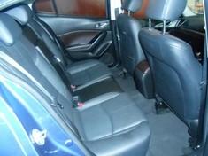 2017 Mazda 3 1.6 Dynamic 5-Door Gauteng Benoni_2