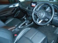 2017 Mazda 3 1.6 Dynamic 5-Door Gauteng Benoni_4